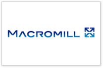 site-thumb-macromill